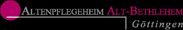 Alt-Bethlehem